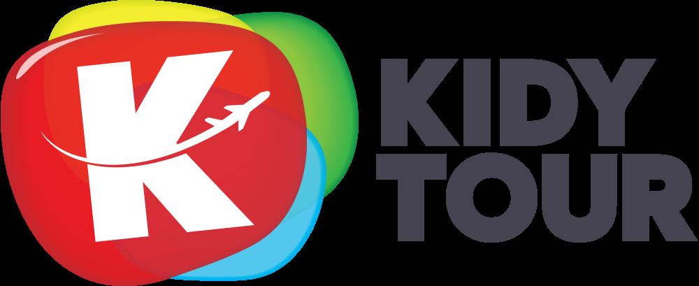 kidy-tour2